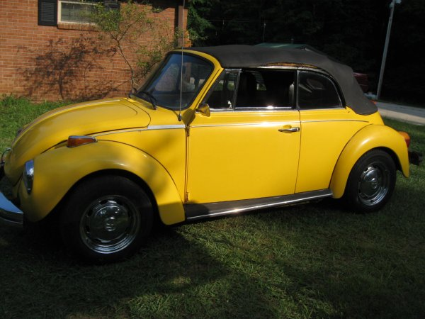Fs ft 1974 vw superbeetle convertible project the for 1974 super beetle floor pans
