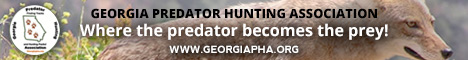 Georgia Predator Hunting Association