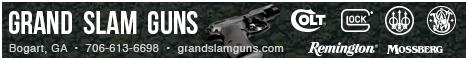 Grand Slam Guns