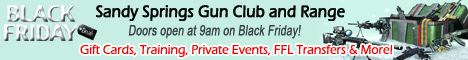 Sandy Springs Gun Club