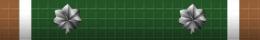 Default rank <1000 posts