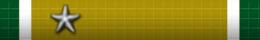 Default rank <1500 posts