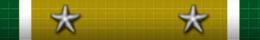 Default rank <2000 posts