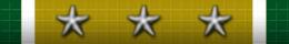 Default rank <2500 posts