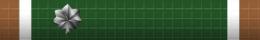 Default rank <750 posts